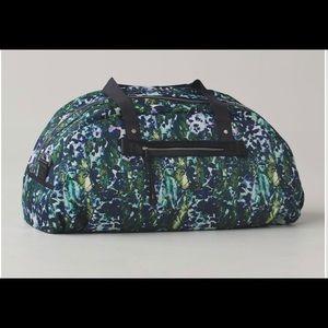 lululemon athletica Bags - Lululemon All You Need Duffel